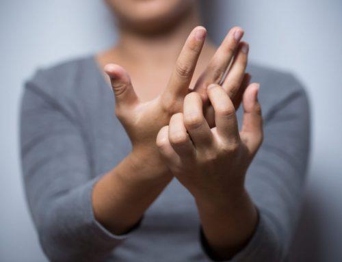 Que faire contre la dyshidrose et quelle approche naturelle adopter ?