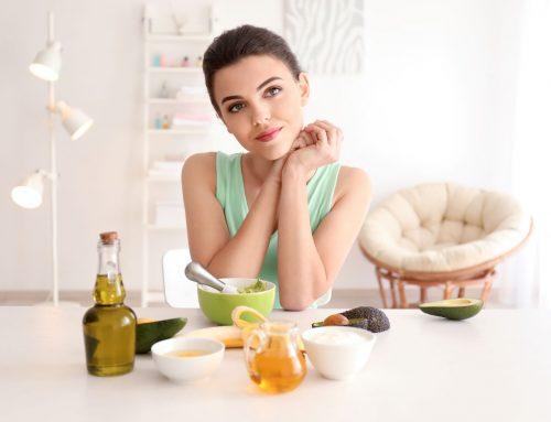 Huile d'Avocat : ses bienfaits et usages en cosmétique