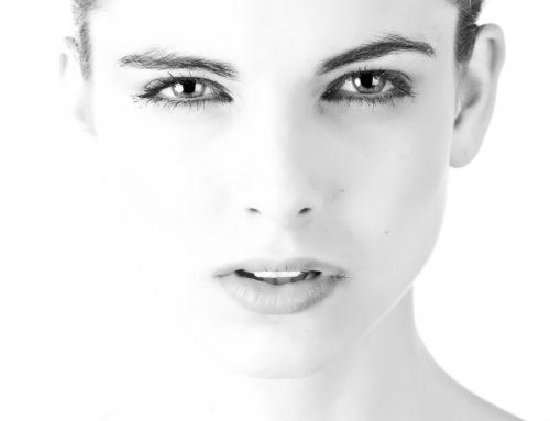 Peau sèche ou déshydratée : Comment faire la différence ?