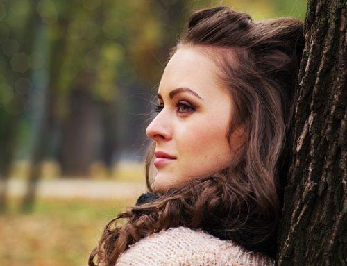 Rebond d'acné après l'été : 4 conseils à suivre pour ne plus avoir de boutons