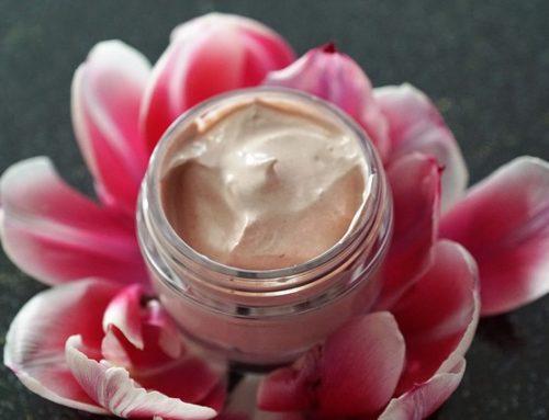 Que faire si vous faites une réaction cutanée à un produit cosmétique ?