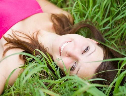 Masque de grossesse, chloasma et taches brunes: comment les faire disparaître naturellement ?