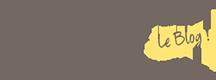 OLEASSENCE en Luberon Logo