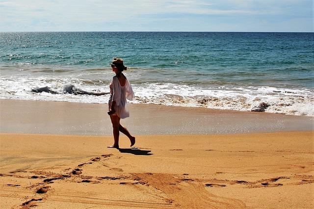plage_soleil