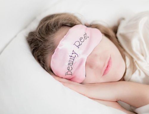 Manque de sommeil : un véritable ennemi pour la peau