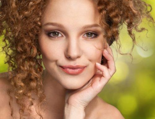 Comment retrouver un beau teint avec la cure «detox peau» ?